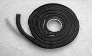 Бентонитовый шнур Waterstop,  Redstop