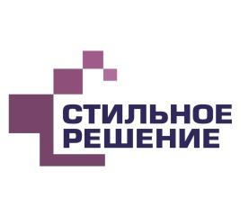 """ООО """"Стильное решение"""""""